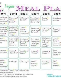 day veggie diet vegetarian meal plan for weight loss also tikiritschule pegasus rh