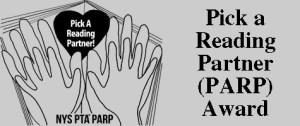 PARP Award