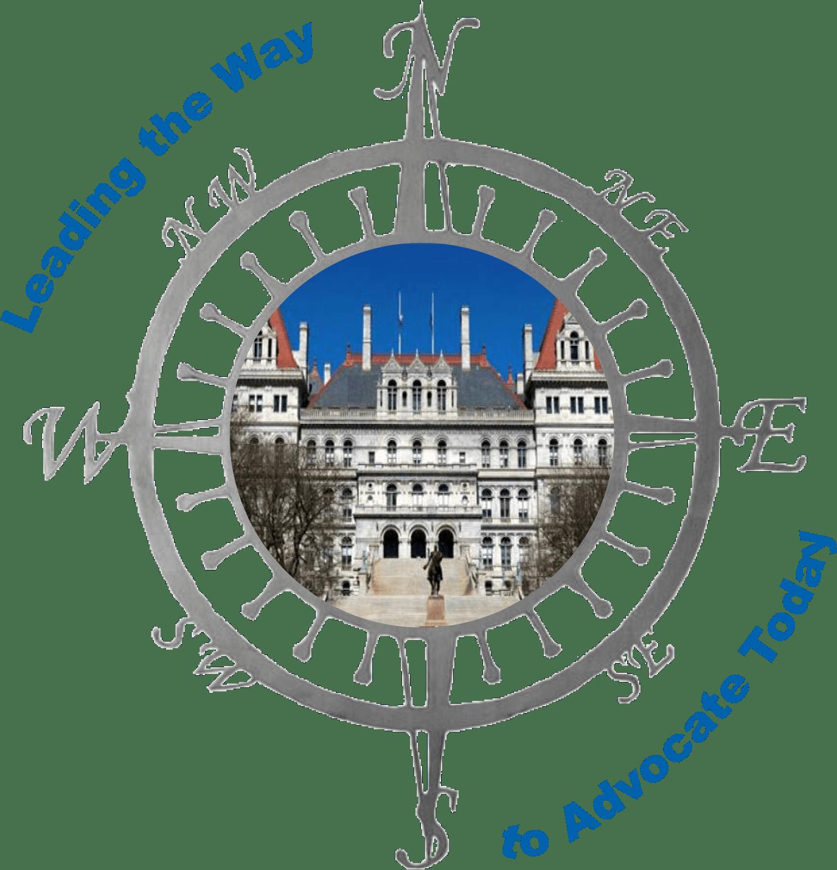 Legislative Summit 2018 logo