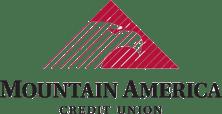 mountain america credit union logo
