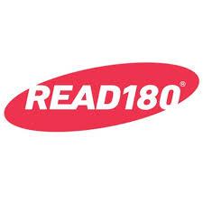 READ 180 | Product Reviews | EdSurge
