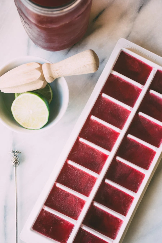 hibiscus-strawberry-slushie-8