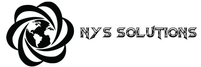Nys Solutions WHT FB