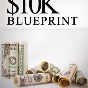 $10K_blueprint_img