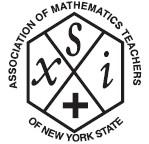 NYS STEM Education Collaborative, Inc.
