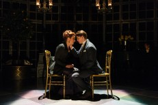 The Age of Innocence: Edith Wharton's Novel Graces the Stage