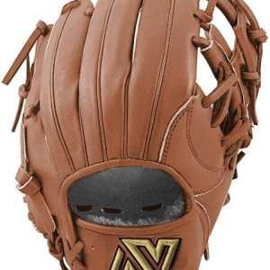 Buy NYStix Empire Series Infield Glove