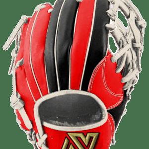 Baseball Glove Buying Guide