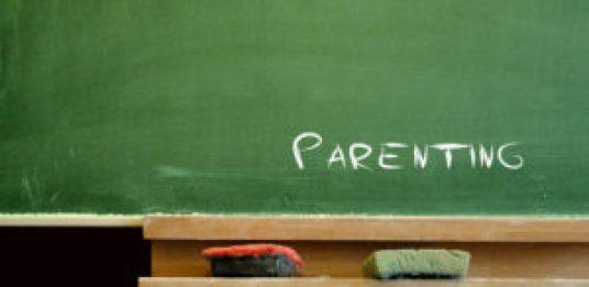 parenting-background