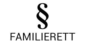 Advokat Lillehammer