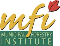 MFI_logo no year