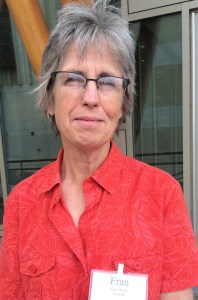 Fran Lawlor