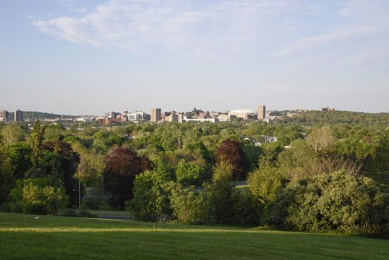 cityscape-with-urban-forest-syracuse