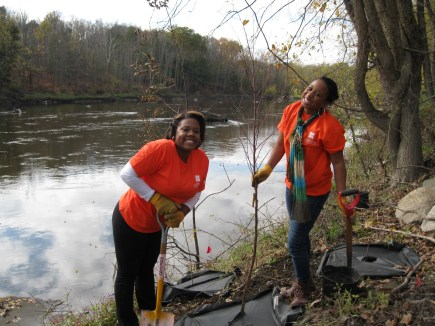 volunteers-are-critical-to-our-programs-success