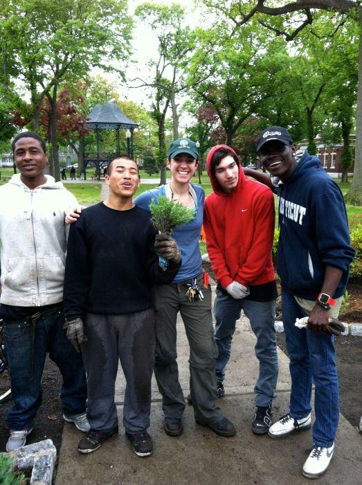 Washington Park_the crew (2)