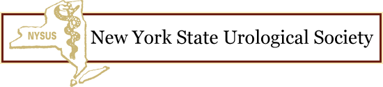 NYS Urological Society