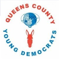 Queens County Young Democrats