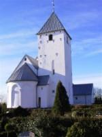 kirke-vilslev