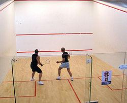250px-Squash_court