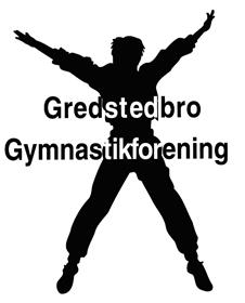 GredstedbroGymnastikforening