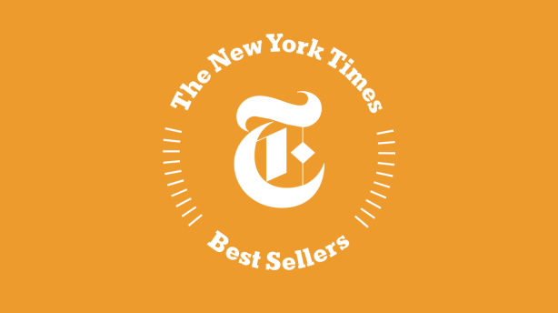 Best Sellers - The New York Times