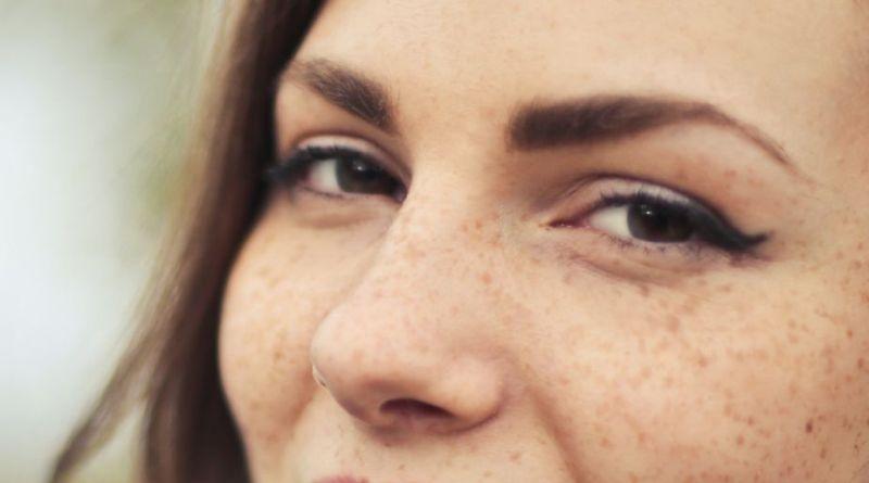Erotikbloggen: Den pirrende øjenkontakt