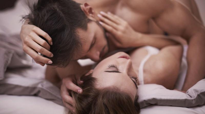 Erotikbloggen: Det tredje liv – nu med hele svineriet