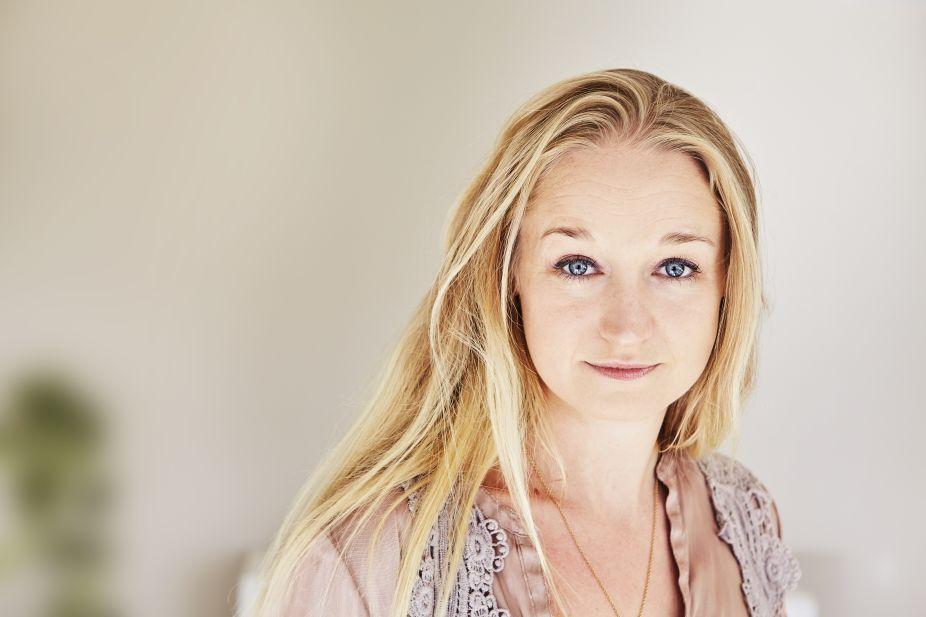 Tantramassør Celestine: Sådan bruger jeg tantra privat