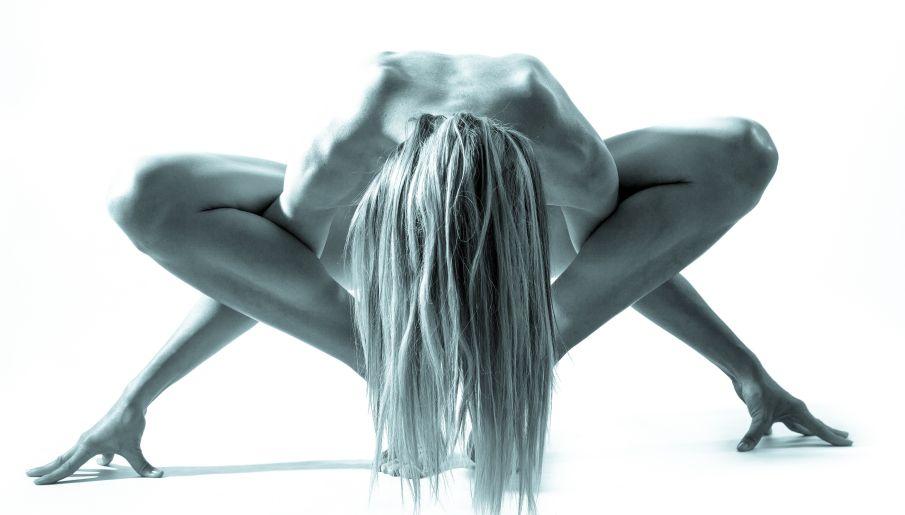 Udfordring: Er du klar til 30 sexstillinger på en måned?