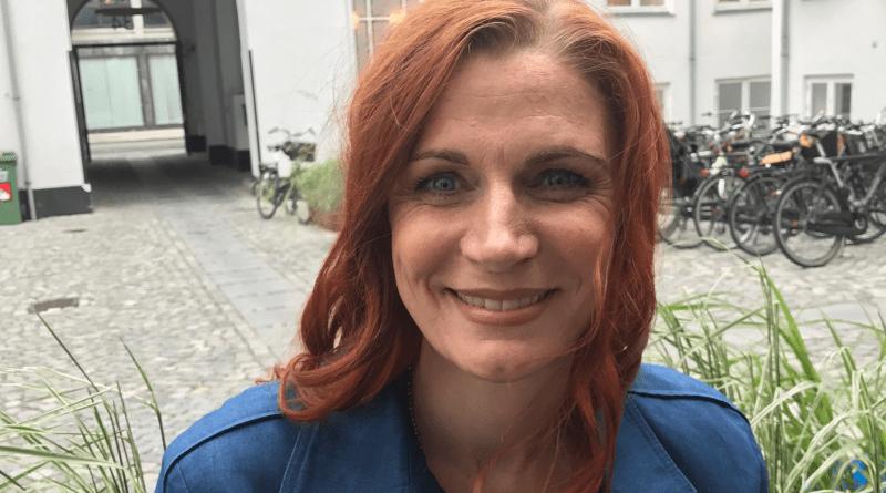 For 46-årige Trine er sexteknik ikke alt: Dette er god sex