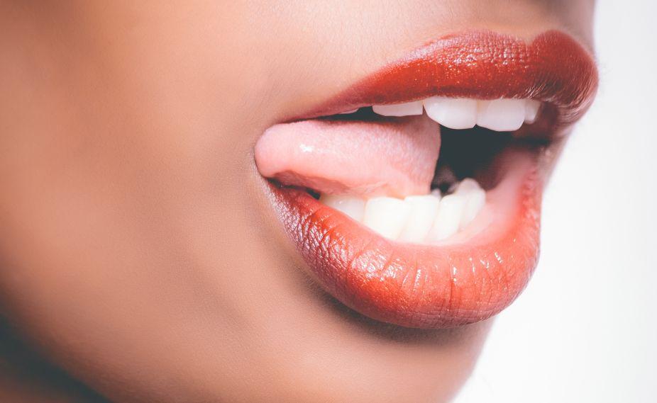 Støn, hvisken og skrig: Tre grunde til at sexlyde er så pirrende