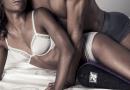 Jagten på det perfekte sexlegetøj: Sexpude giver favoritstillinger et frækt twist