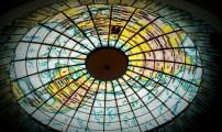 Mapa-cúpula