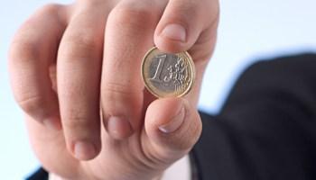 Több százezer magyar nyugdíjas kénytelen dolgozni - Lesújtó lehetőségeik vannak - mi-lenne.hu