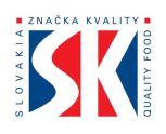 znacka-kvality-logo