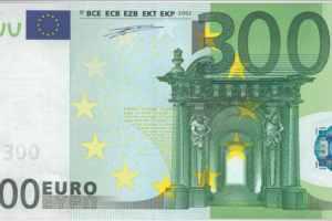 legfeljebb 300 euró