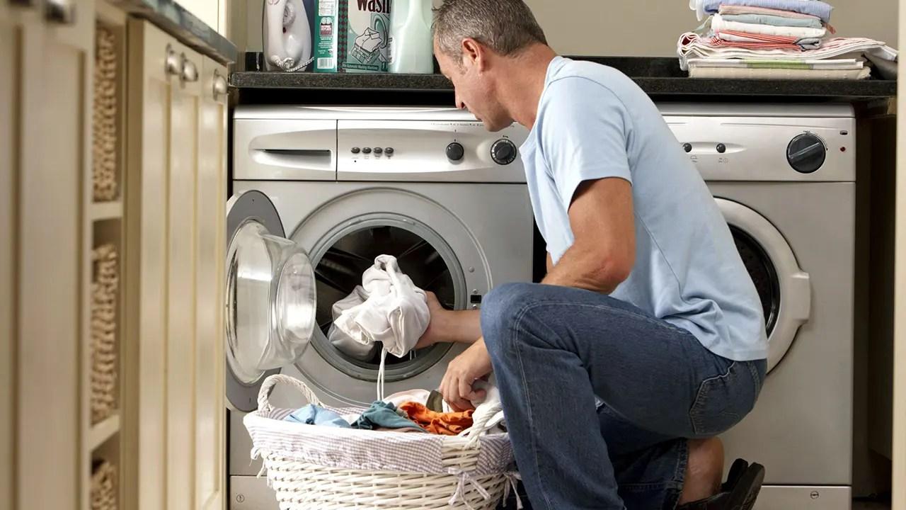 Hány fokon érdemes mosnunk?