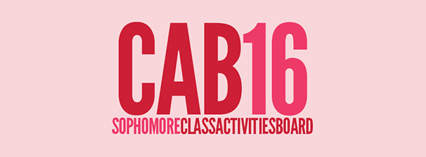 CAB 2016 interviews with new members