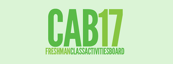 CAB 2017 interviews with new members