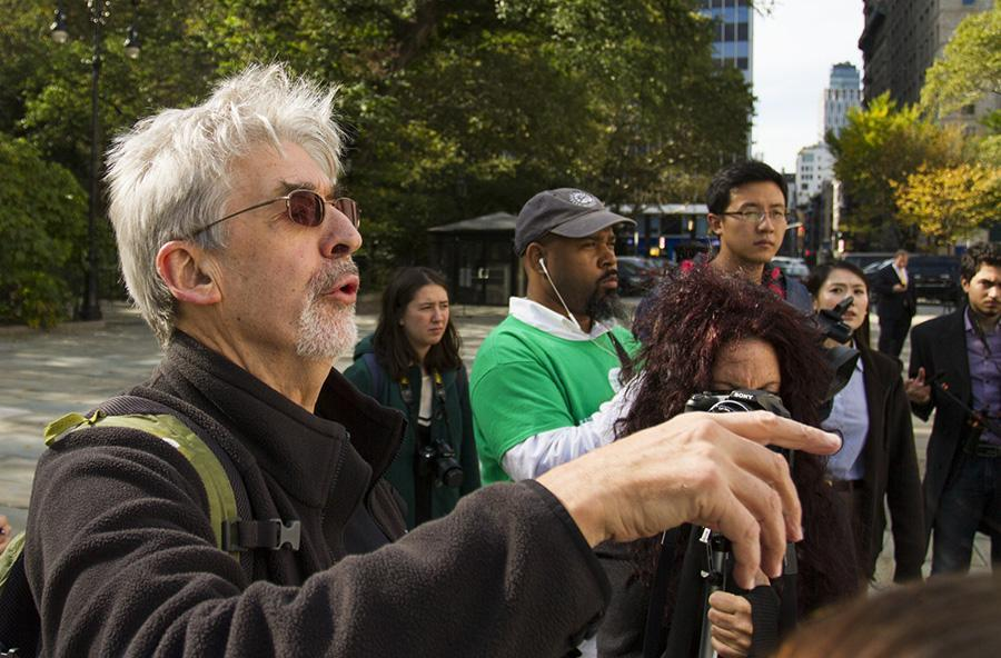 10-21 protest Daniel Cole