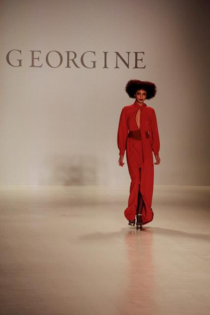 2-17-Georgine-15