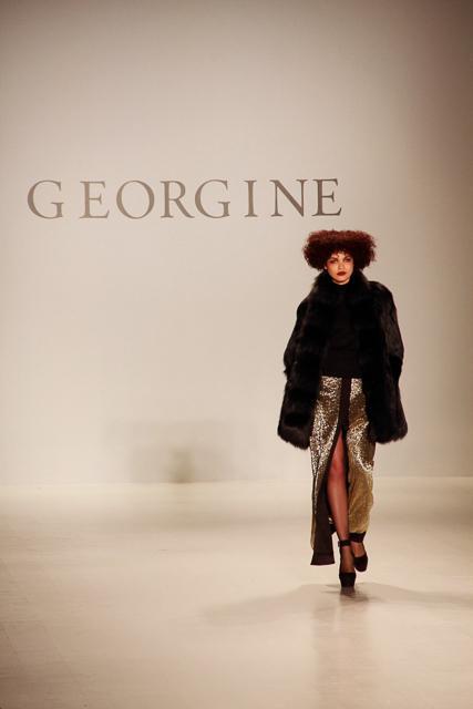 2-17-Georgine-27