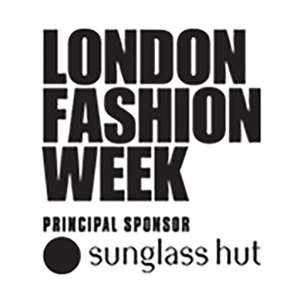 London Fashion Week runs from September runs from September 18th to the 22nd.