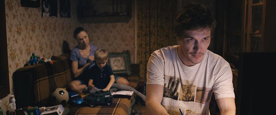Artyom+Bystrov+%28Dima+Nikitin%29+in+The+Fool+%282014%29.+Image+courtesy+of+Olive+Films.