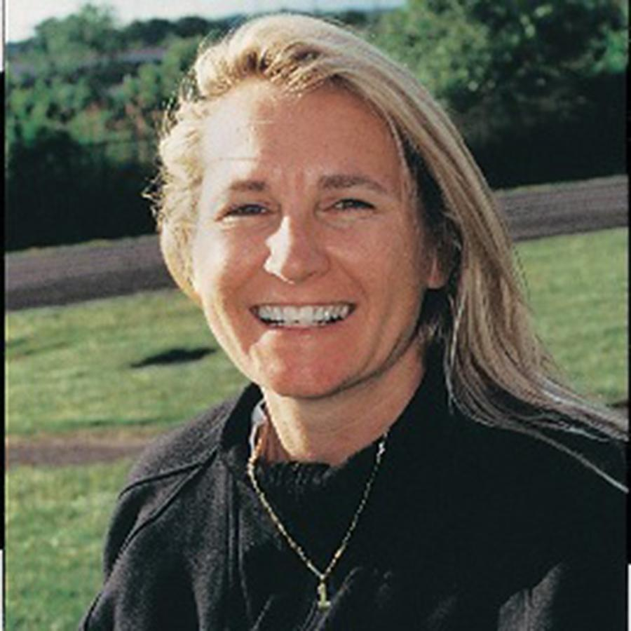 Kim Wyant is an American Soccer player, and was the first Goalkeeper for the 1985 US Womens National team.