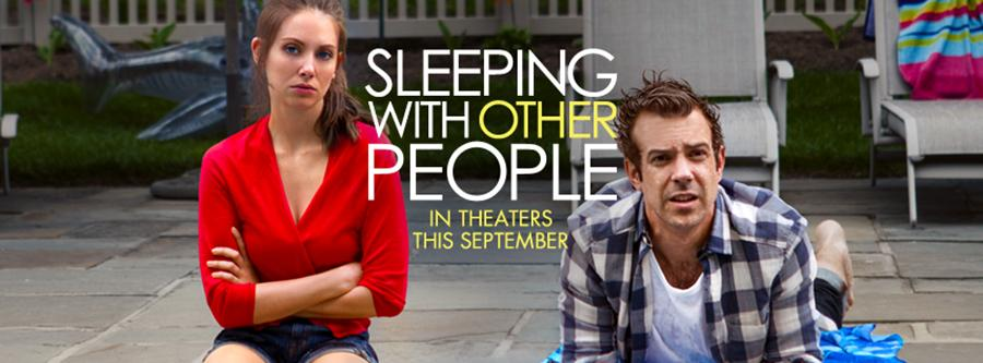 Released+September+11th%2C+%E2%80%9CSleeping+with+other+people%E2%80%9D+is+a+tale+of+two+sex+addicts.