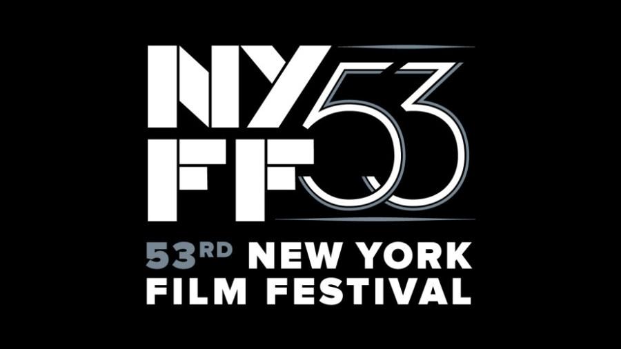The New York Film Festival