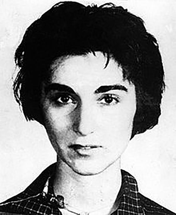 """""""The Witness"""" Documents the story of Kitty Genovese, the woman who was stabbed in 1964 as 37 witnesses stood by without calling the police."""
