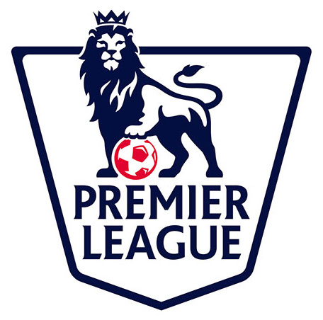 A recap of this past weekend in the Premier League.