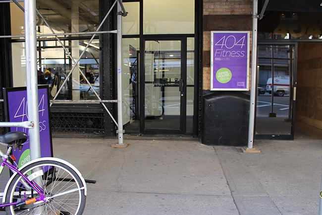 With+the+closing+of+Coles%2C+NYU+has+opened+its+doors+at+404+Fitness+located+at+404+Lafayette.+